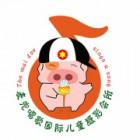 桐城麦兜唱歌儿童摄影