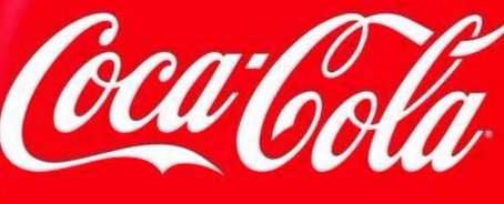 桐城可口可乐公司