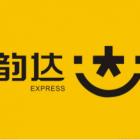 桐城市吉昌韵达快递有限公司