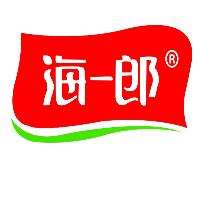 安徽海一郎食品有限公司