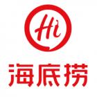 简阳市海捞餐饮管理有限公司桐城龙池路分公司