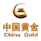 桐城中国黄金旗舰店