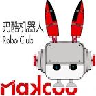玛酷机器人桐城旗舰店