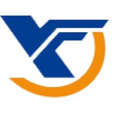 安徽驭风风电设备有限公司