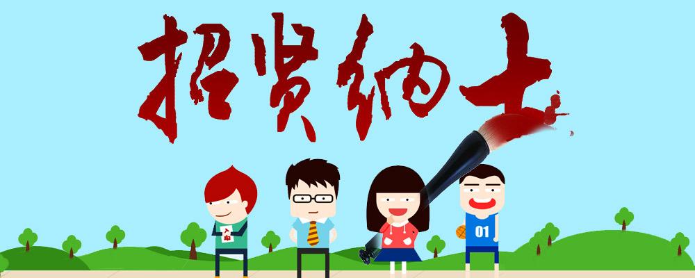2018年桐城市教育局大学生见习基地招募