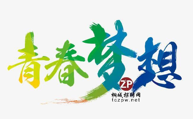 2020年安徽