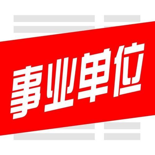 桐城市政府办公室面向全市公开选调2名工作