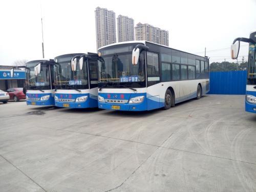 桐城市2020年春节期间公交车营运时间调整_桐城人才