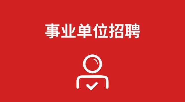 2020年桐城市事业单位 公开招聘工作人员(第一批)公告-桐