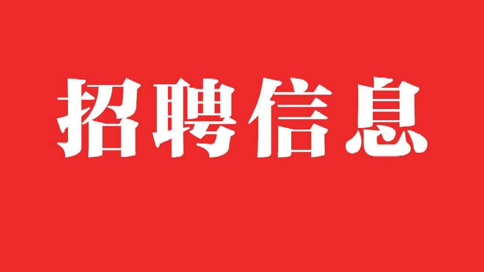 2020年安庆桐城市事业单位公开招聘77人!参加全省联考!-