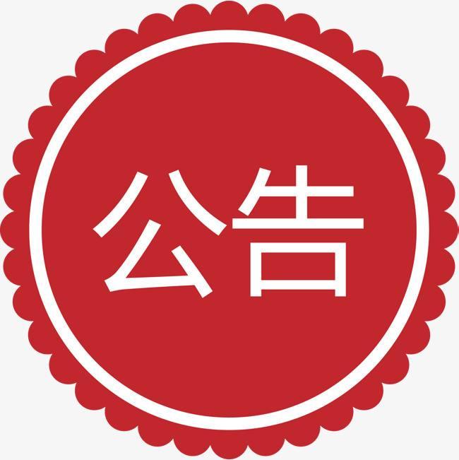 2020年桐城市事业单位公开招聘工作人员(第一批)资格复审递