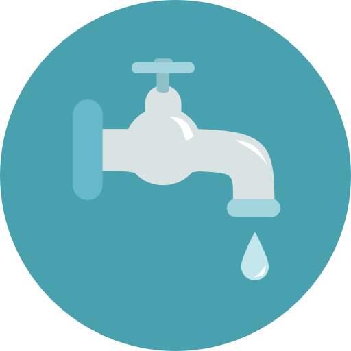 关于部分用户恢复正常供水稍有延后的提醒-桐城人才网