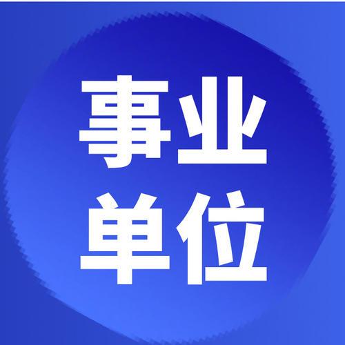 2021年桐城经开区公开招聘区属国有企业