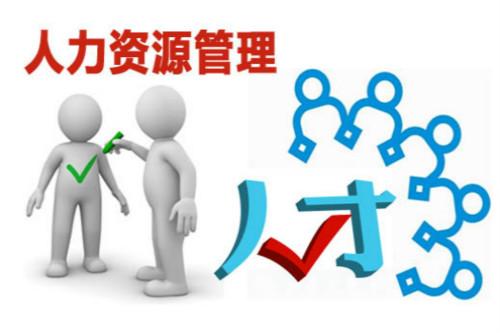 HR常用文档(绩效、合同、员工手册综合包)