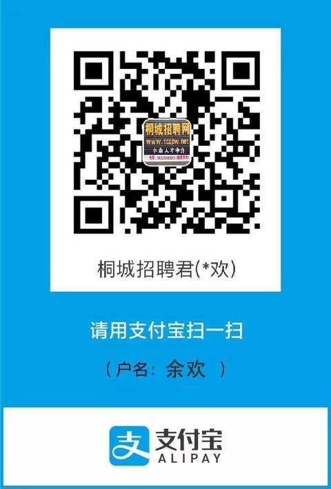 微信图片_20191010154937 (1).jpg