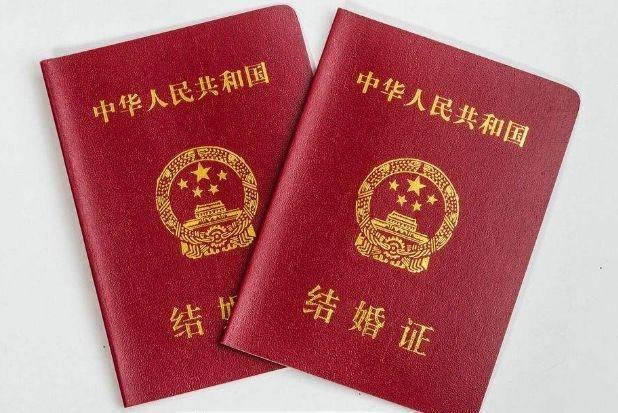 桐城民政局婚姻登记处2月2日不放假,新人领证好日子_桐城人才网