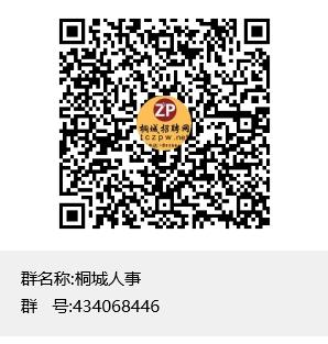 桐城人事群聊二维码.png