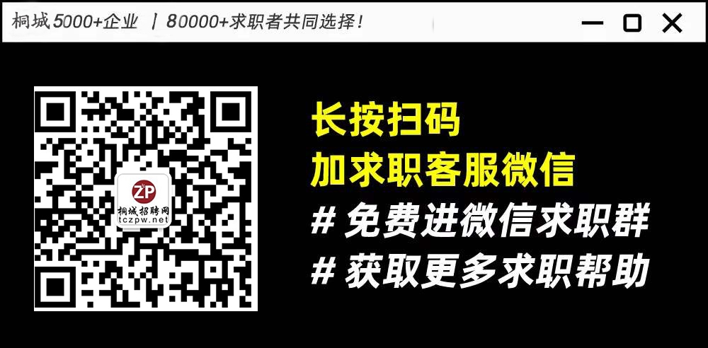 IMG_9532(20201105-105207).JPG